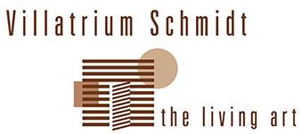 Villatrium Schmidt GmbH